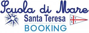 Booking Scuola di Mare